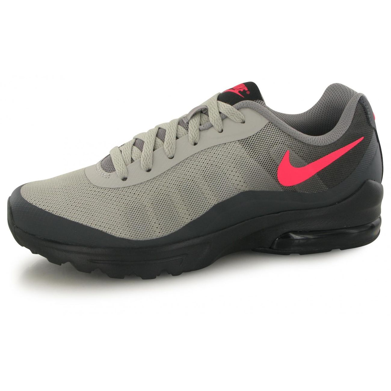 Homme Invigor Print Air ModeLifestyle Baskets Max Nike 0wPknO