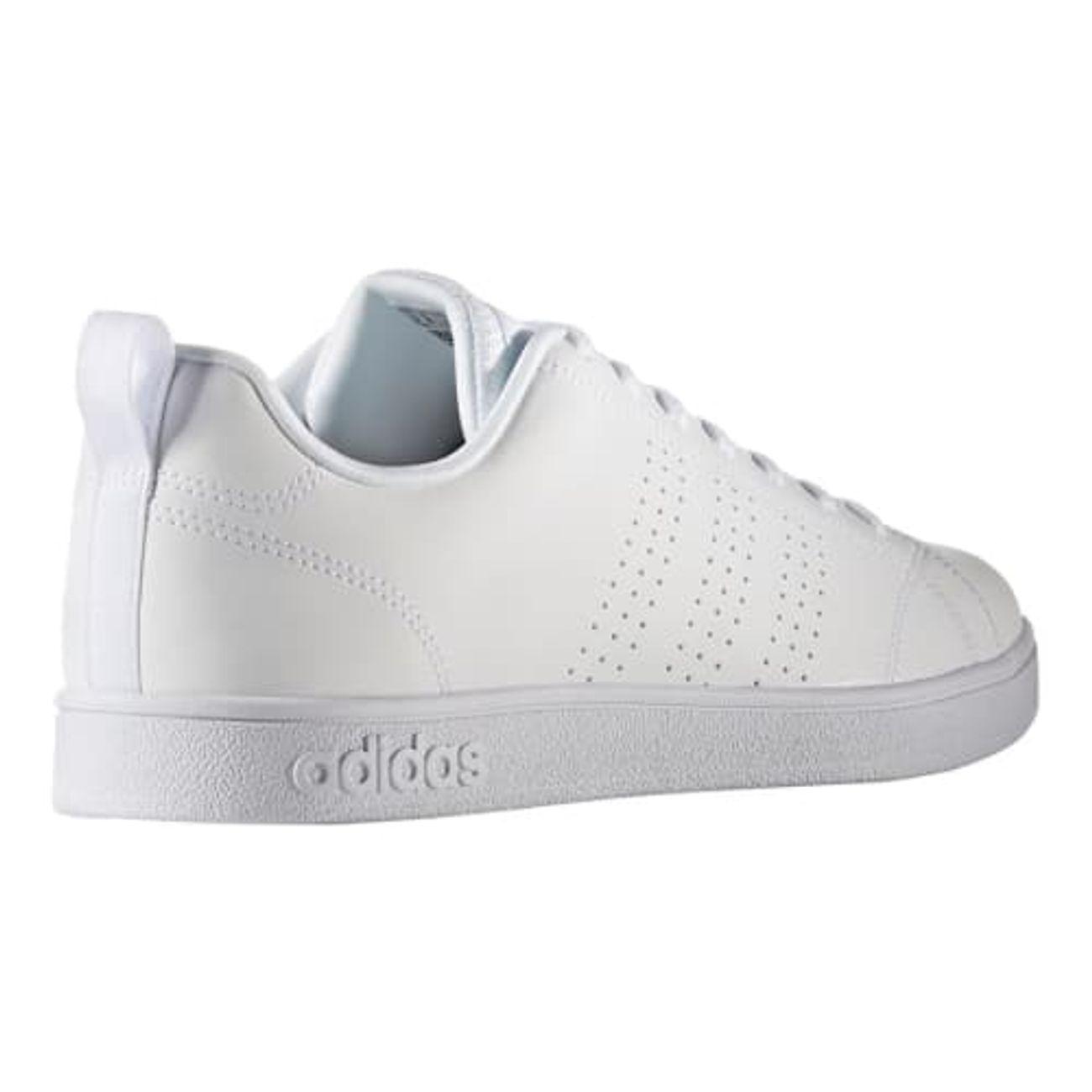 Mode- Lifestyle homme ADIDAS Adidas Neo Advantage Clean VS