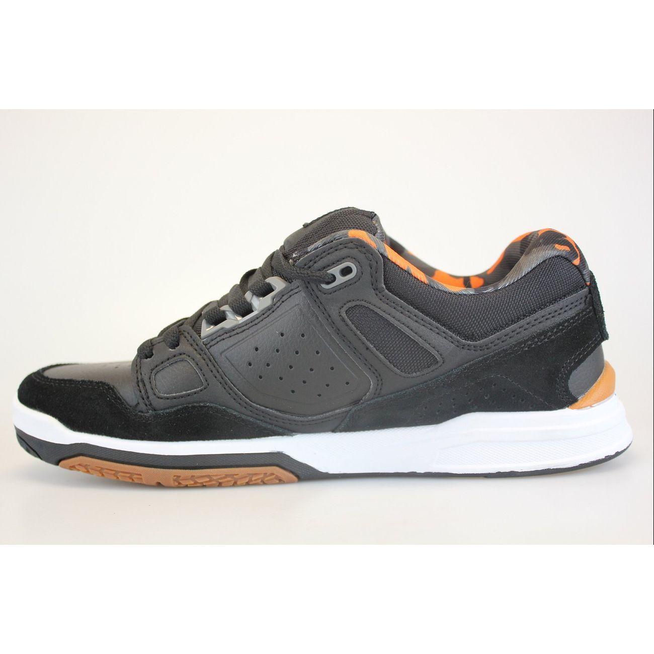 DC Shoes Tonik W, Sneakers Basses Femme, Vert (Olive), 41 EU