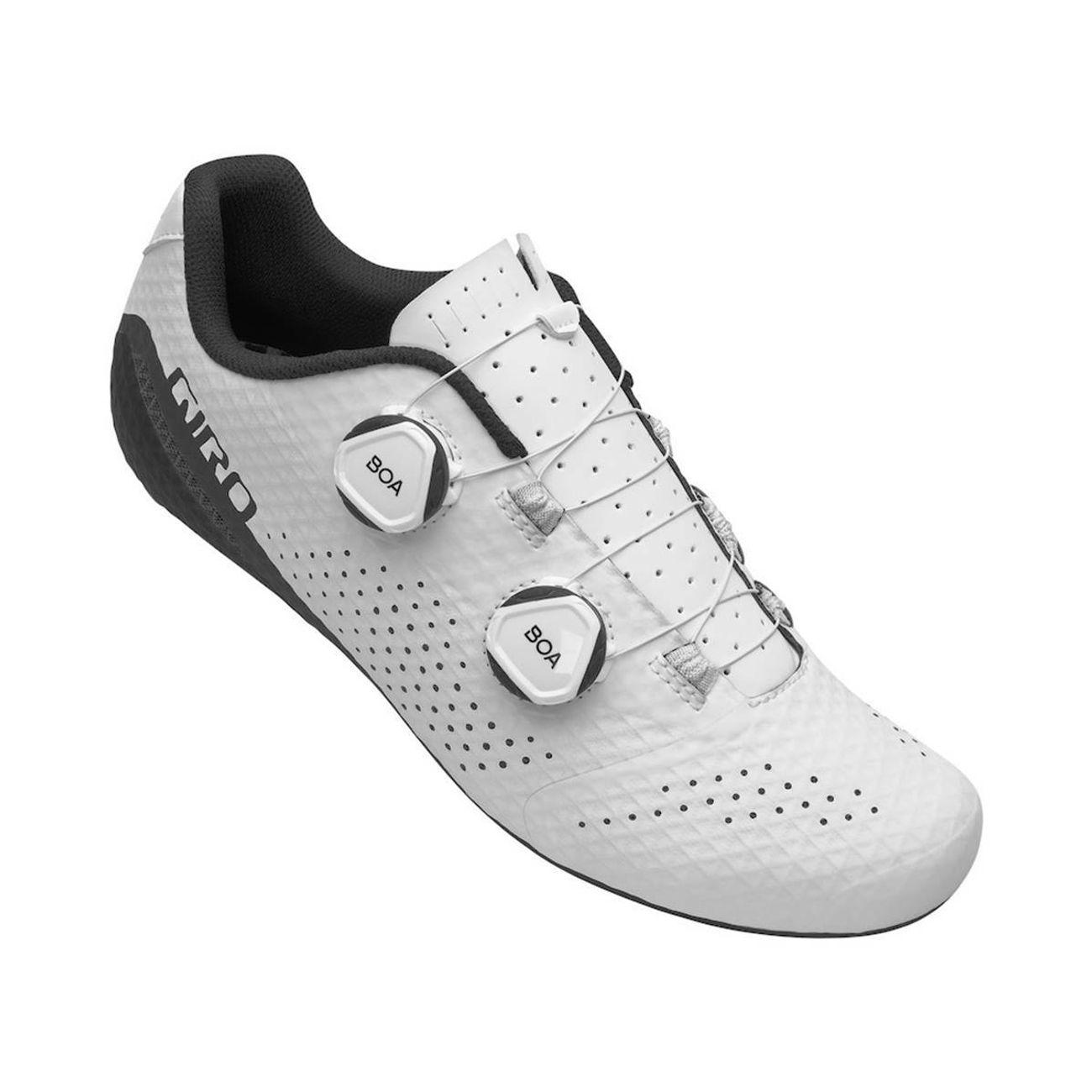 Cyclisme sur route homme GIRO Chaussures Giro Regime