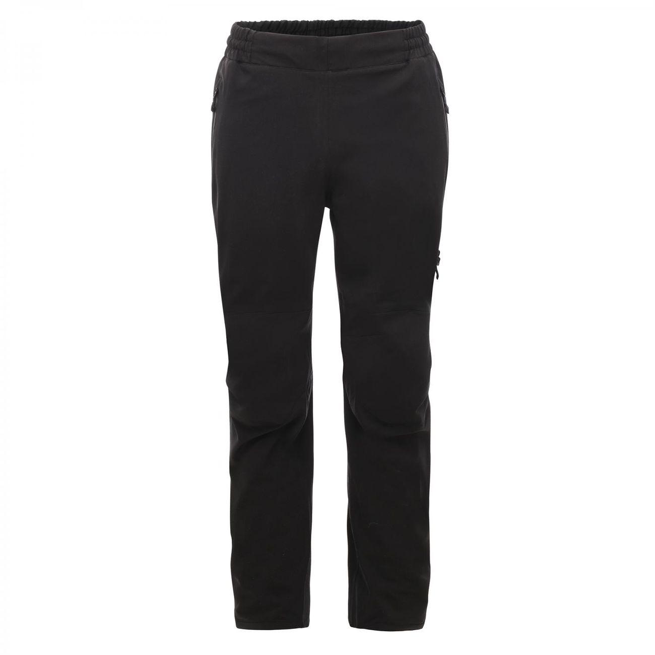Sur Pantalon ModeLifestyle Imperméable Dare Homme 2b Enflame E9HD2I