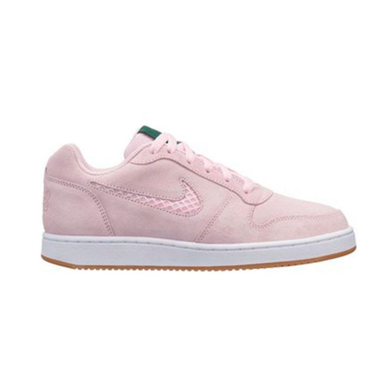 Premium Padel 600 Low Niaq2232 Adulte Ebernon Nike Rosa Mujer OXuPkZiT