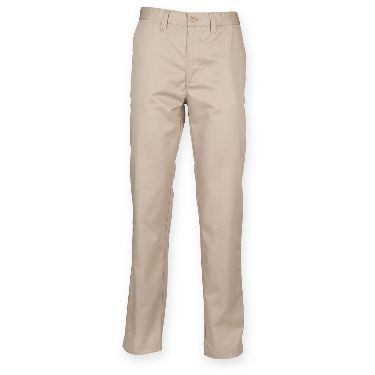 ... Mode- Lifestyle homme HENBURY Henbury - Pantalon chino - Homme ... 78caf28f1160