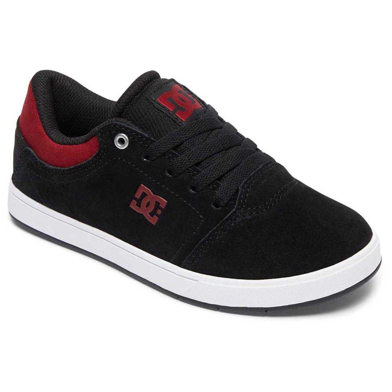 Shoes Crisis Homme Tennis Dc Dc Shoes Homme Tennis q53jR4AL