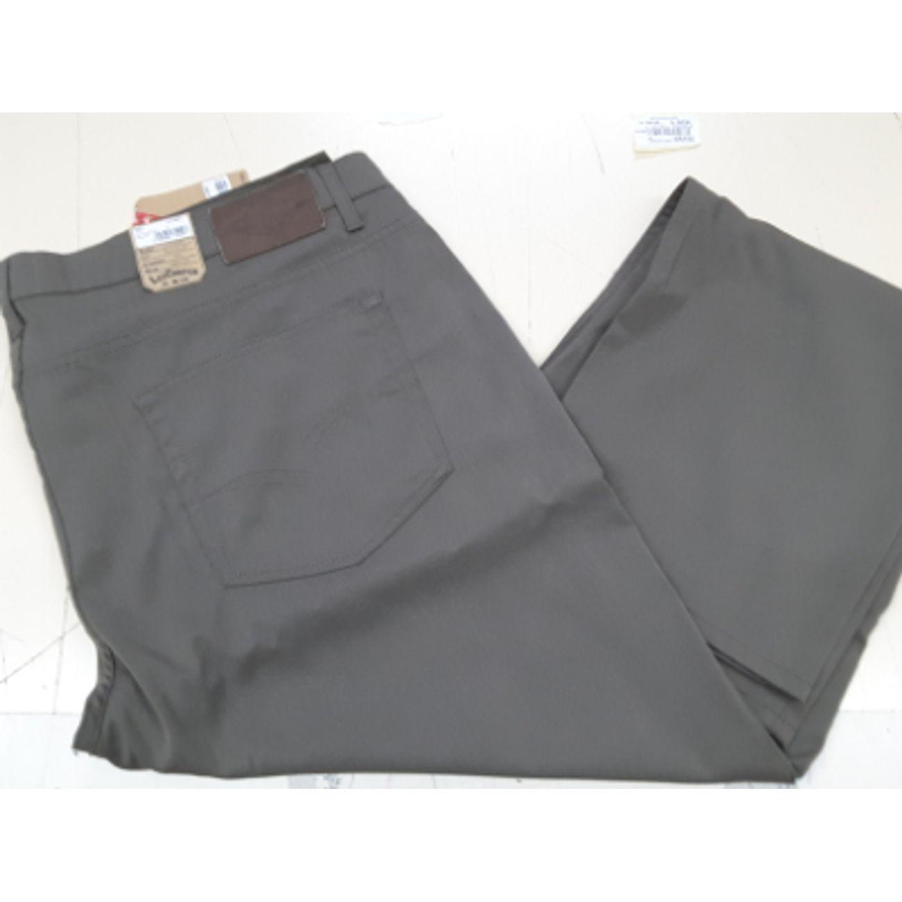 Toile Cooper Homme 19 Achat Et Pantalon – Lee TlJK13Fc