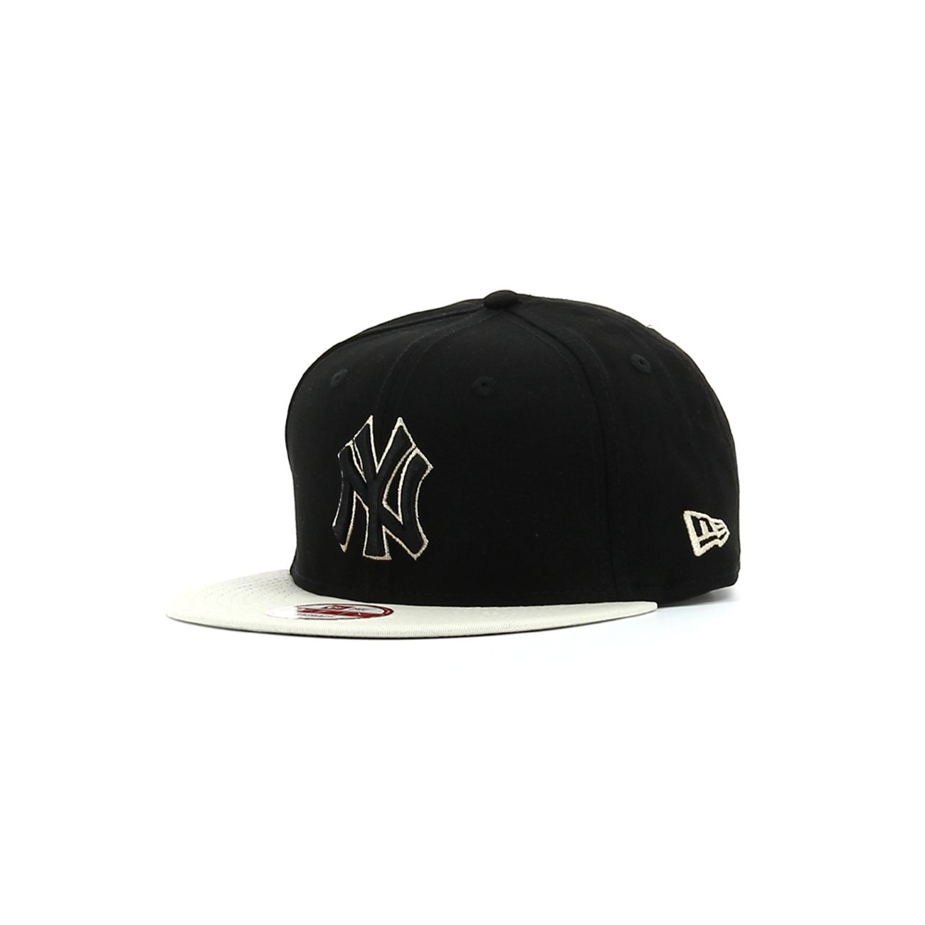 Casquette New Era 9fifty Homme York ModeLifestyle Yankees Mlb lK3T1J5uFc