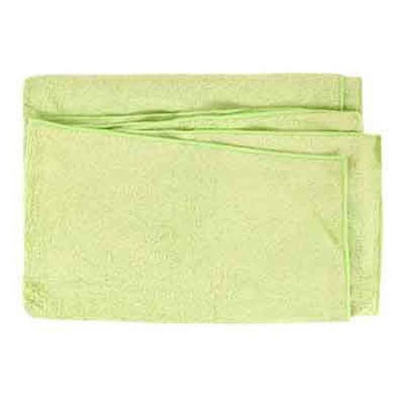 Adulte Bamboo Wickerman Sports Montagne Trespass Towel f7Y6bgy