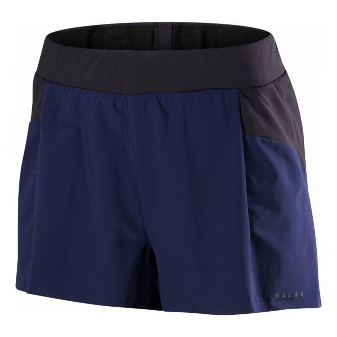 falke---woven-femmes-course-courte-bleu-fonce 1 v1.jpeg 60a9885b6eb