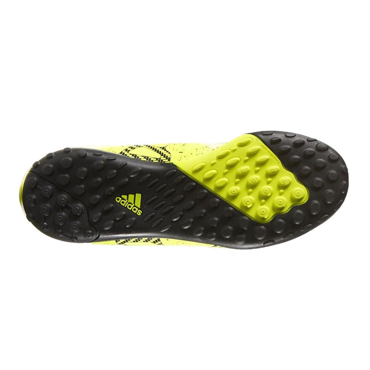 Football enfant ADIDAS Adidas X 154 TF J