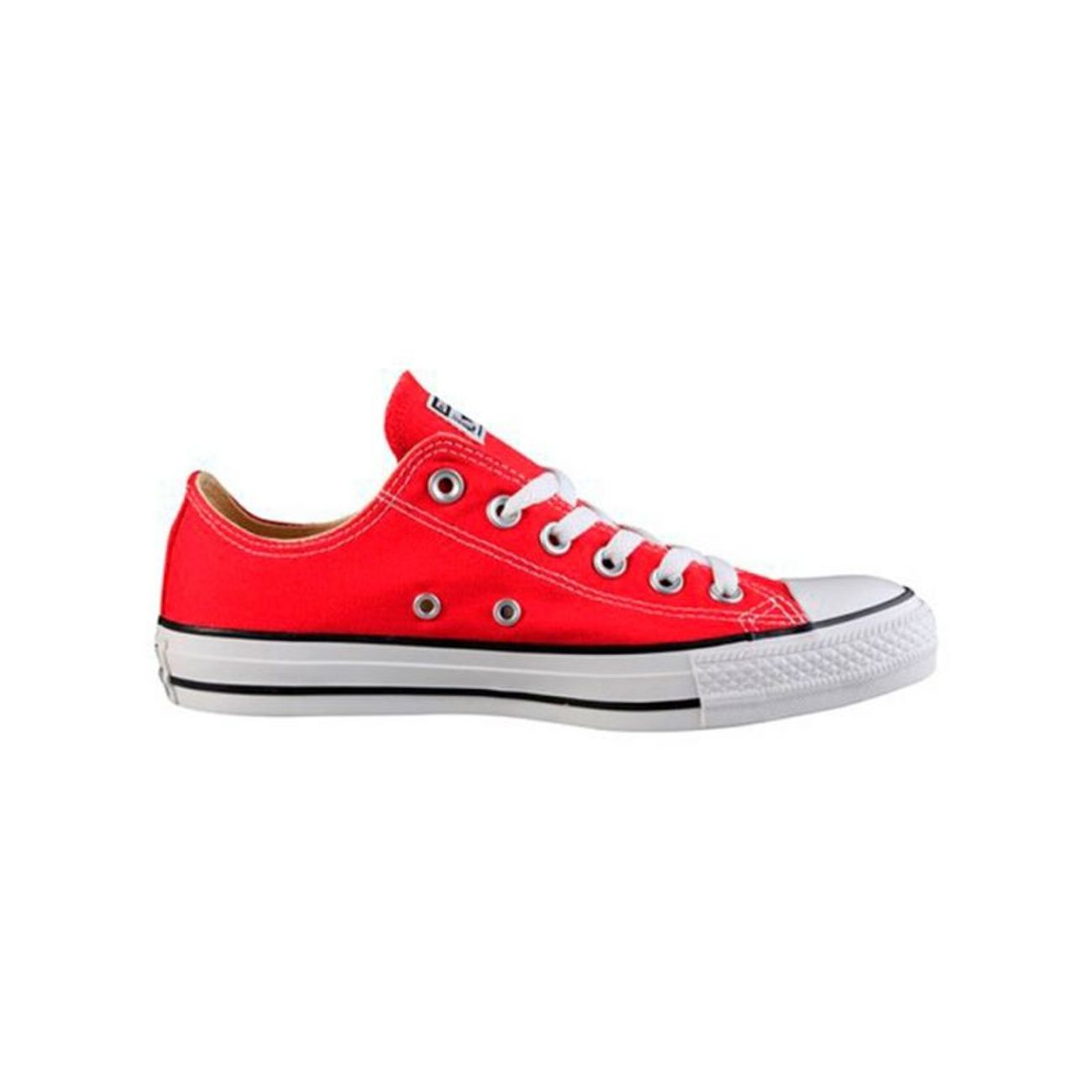 CONVERSE All Star B C Rouge