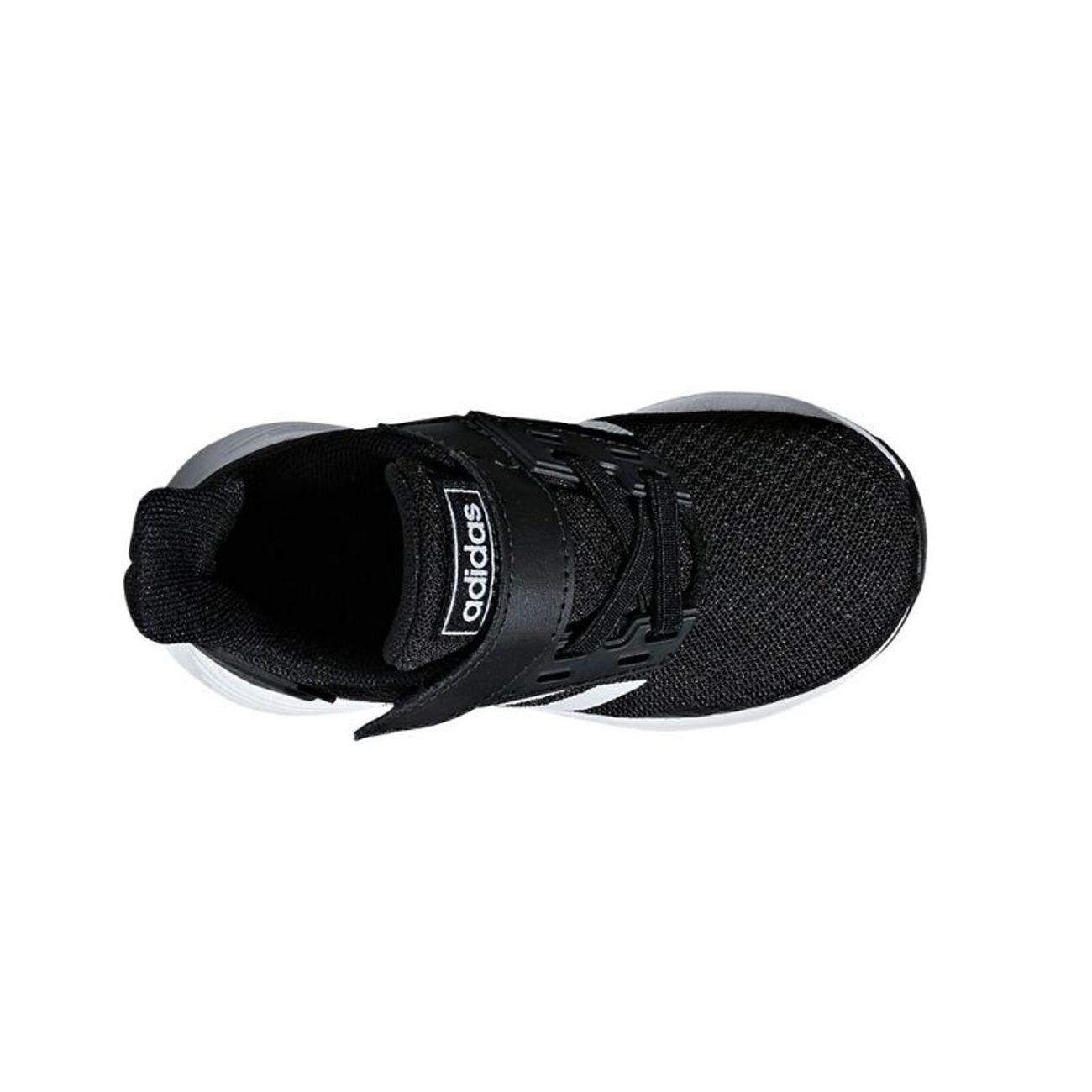 Enfant Padel Bc0824 Adidas 9 Gris Adulte Duramo WEIYeDH29