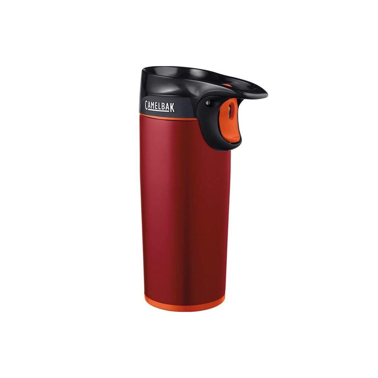 Adulte Thermos Fitness 0 35l Camelbak Forge RALjq354