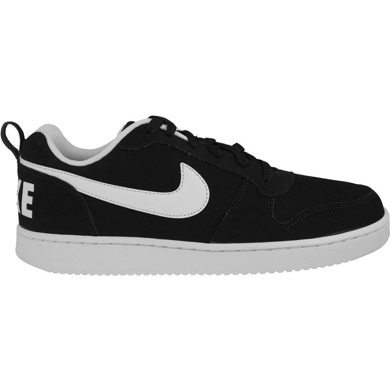 Nike Borough Low Homme Court ModeLifestyle nmwyN8Ov0