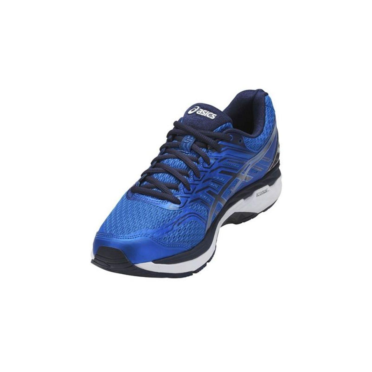 Running 5 Noir 2000 Bleu T707n Gt Asics 4358 Adulte 6ybY7gf