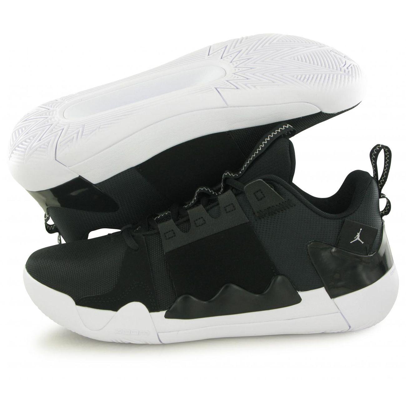 Ball Gravity Chaussures Nike Zero Basket Homme Jordan nOkNw8X0P