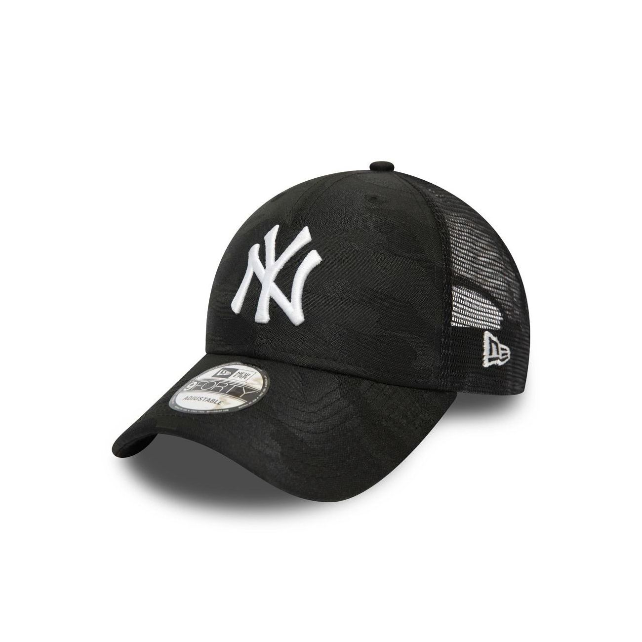 Mode- Lifestyle enfant NEW ERA Casquette enfant 9FORTY New York Yankees