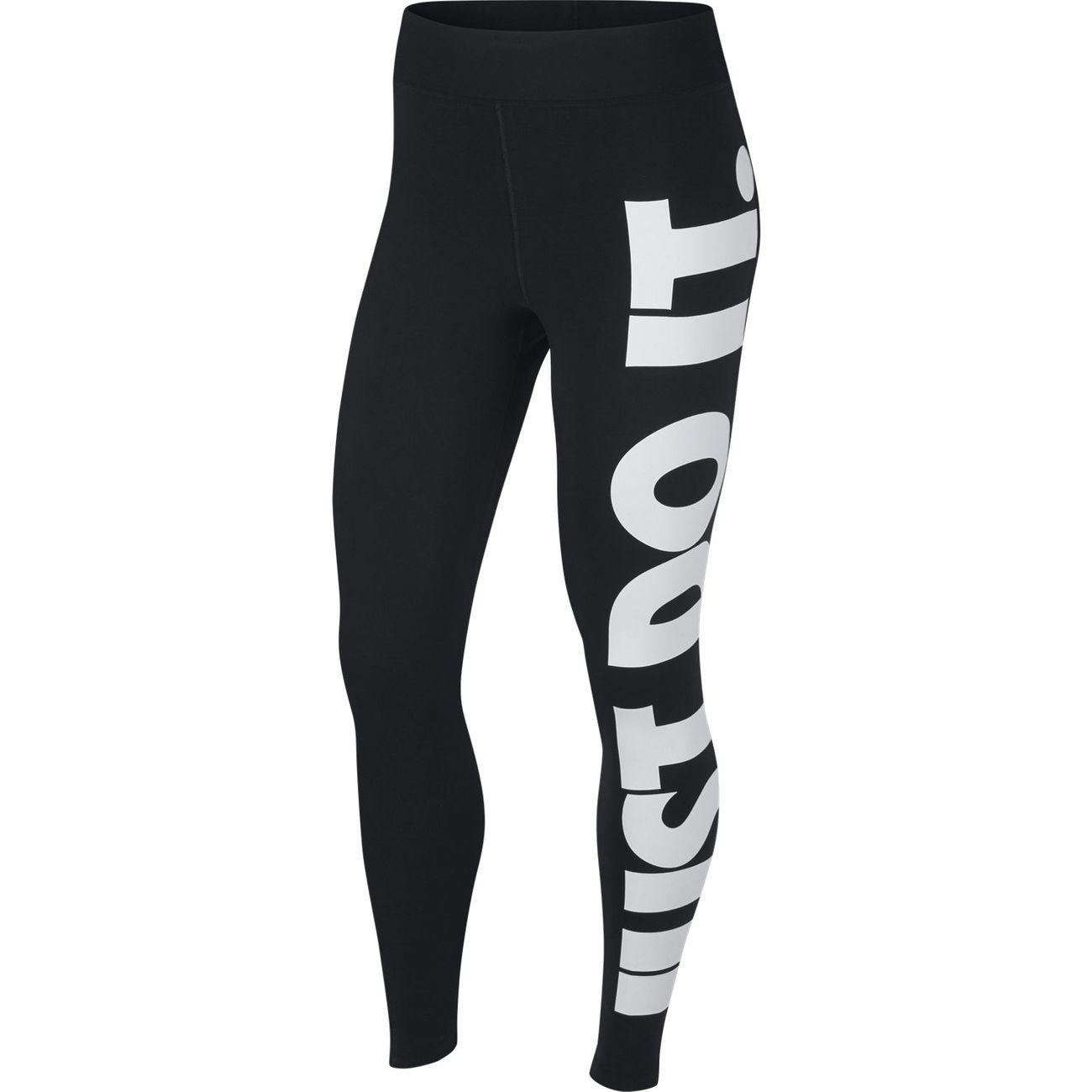 Leg Nsw Femme Collants ModeLifestyle Nike A See BQrdoxCeW