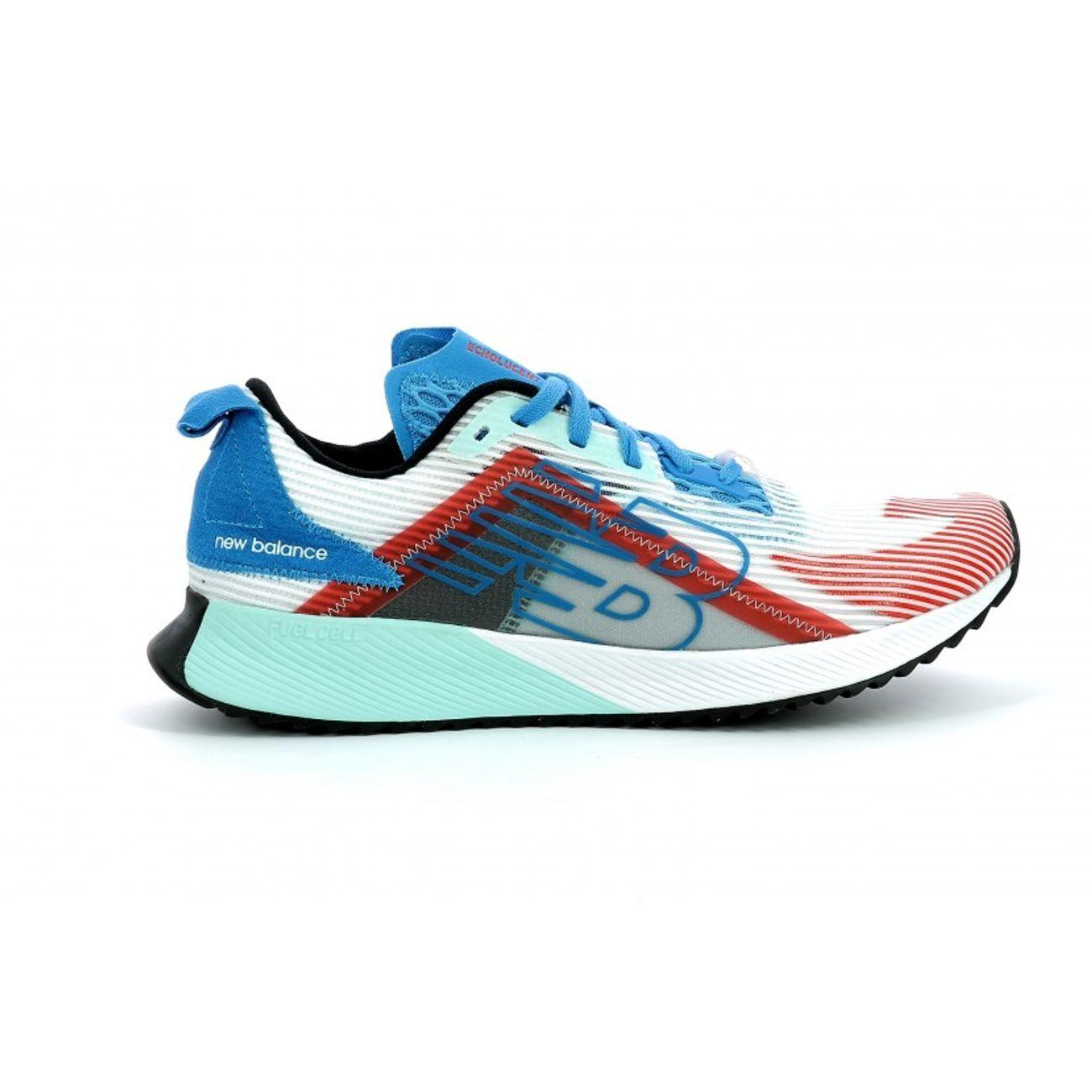 chaussure new balance go sport