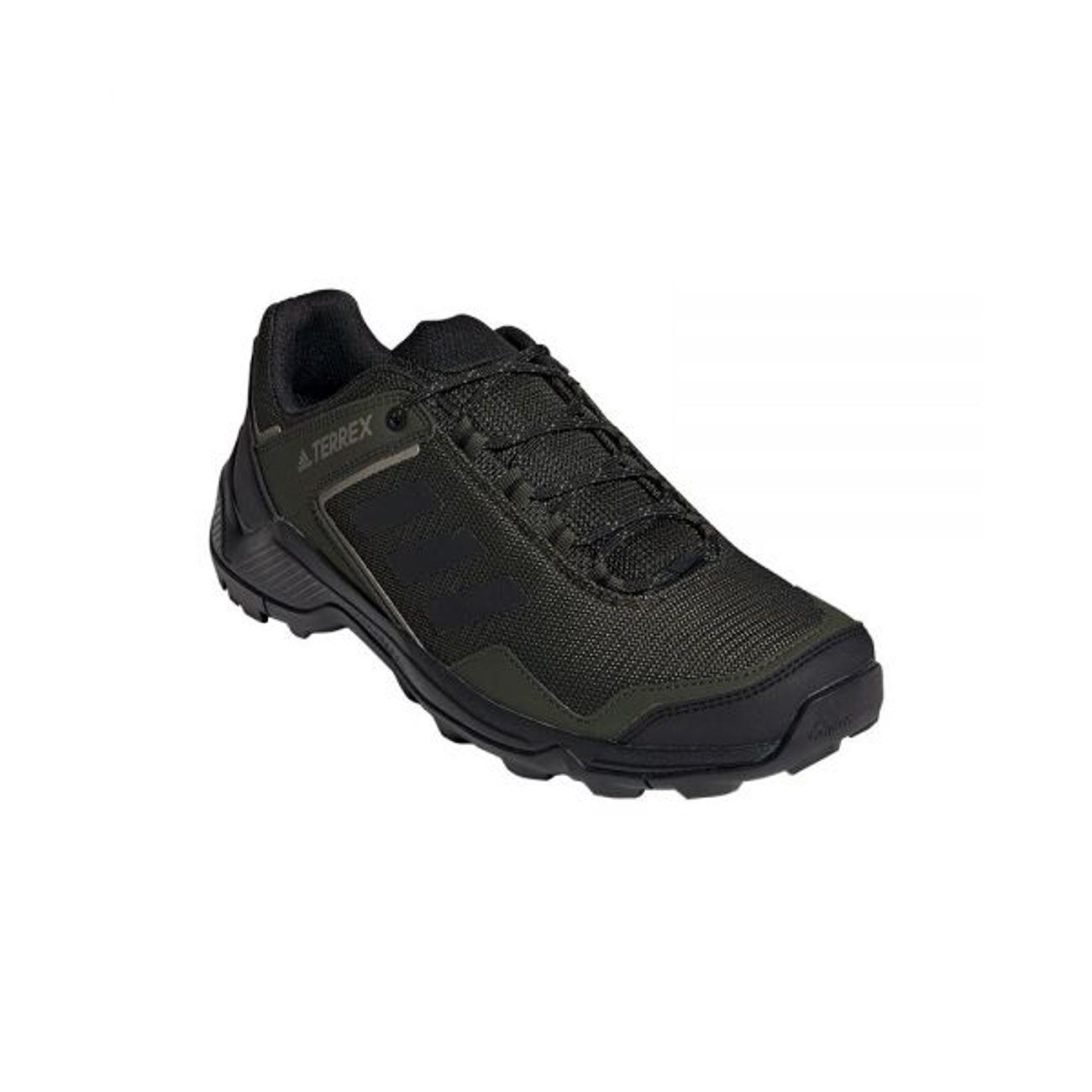 Vert Running Adidas Adulte Noir Bc0974 Eastrail Terrex FJcl1TK