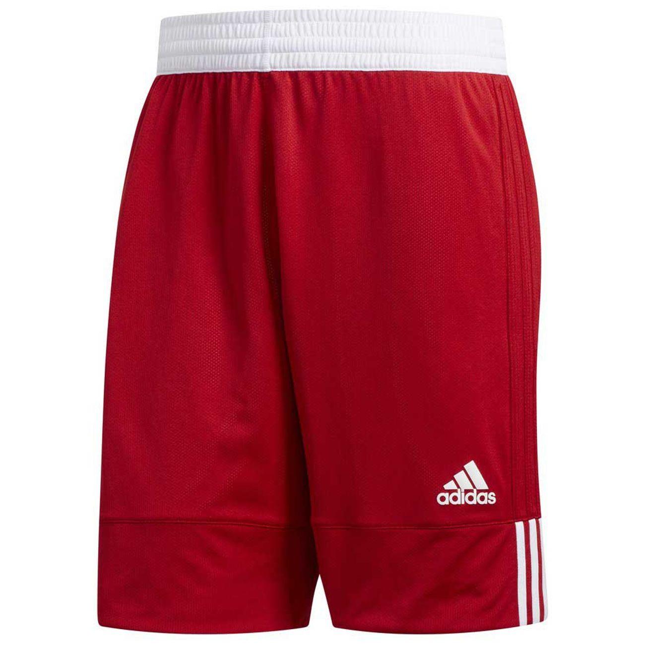 Basket ball homme ADIDAS Adidas 3g Speed Reversible