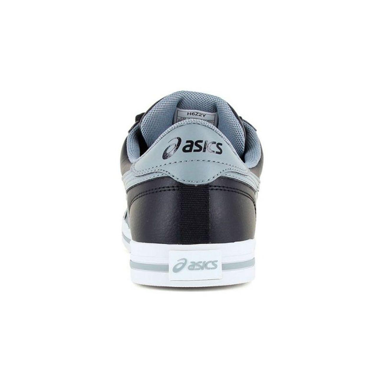 Padel H6z2y Classic Tempo Noir Asics Adulte 001 jR4AL5