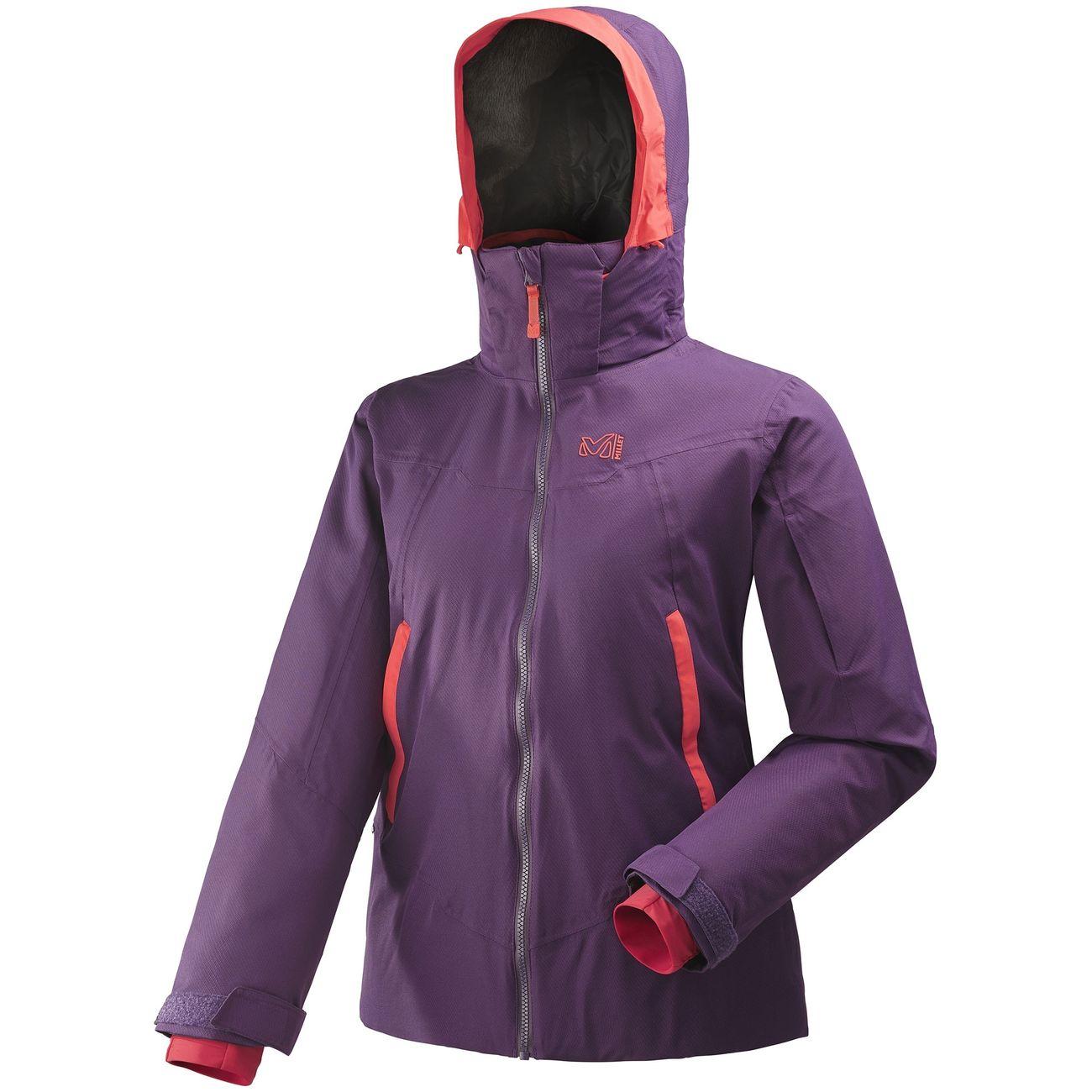 63abbebb39e veste-de-ski-millet-atna-peak-violet-femme 1 v4.jpeg