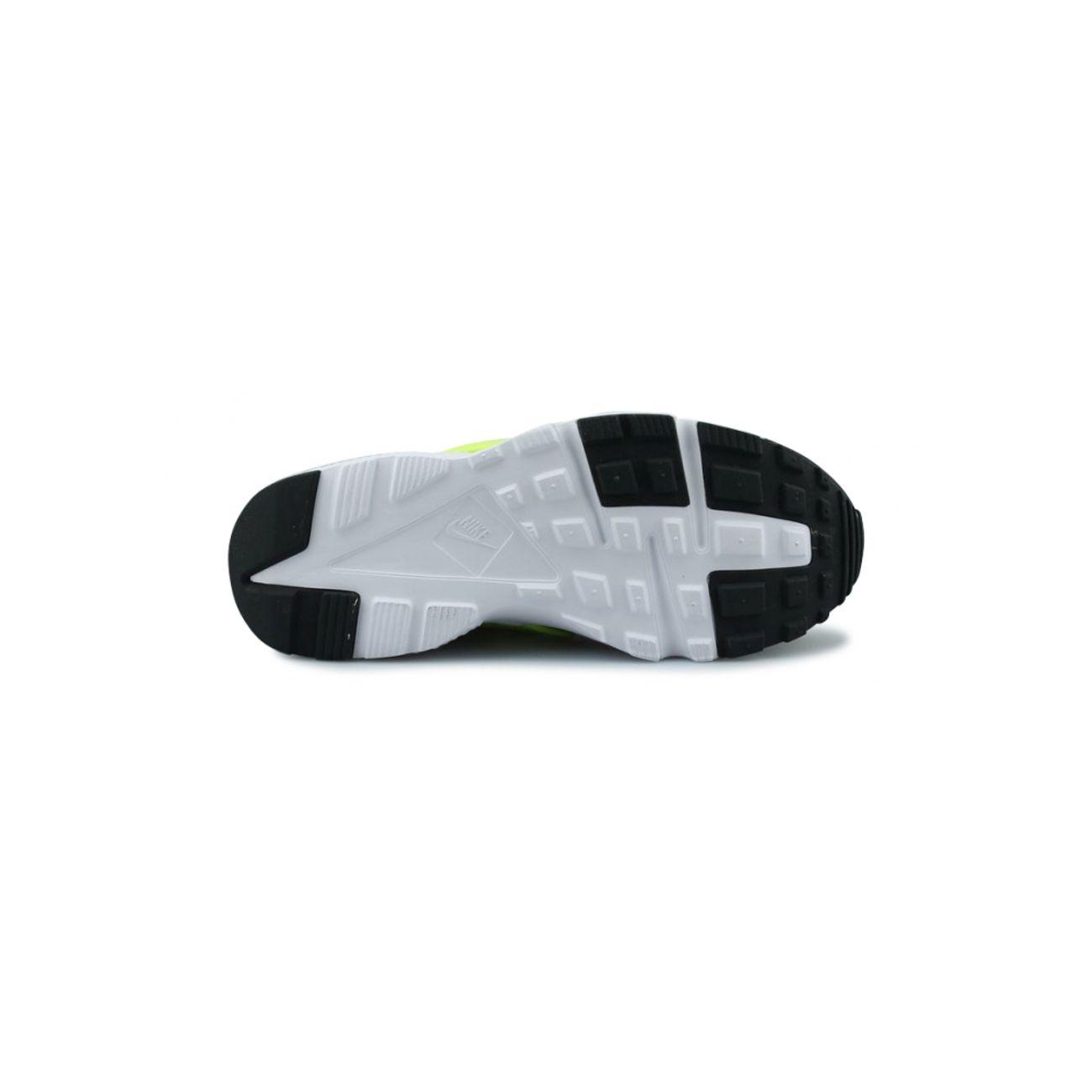 Mode- Lifestyle enfant NIKE Nike Huarache Run GS