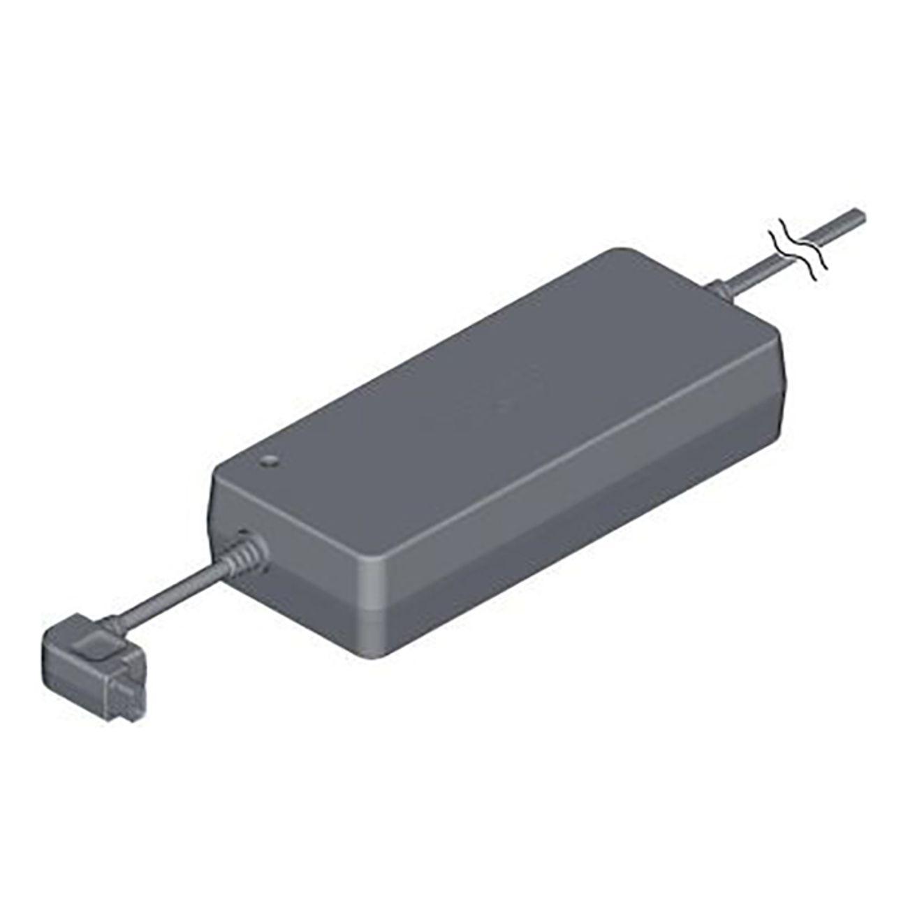 SHIMANO Chargeur de batterie Shimano Steps E6/8