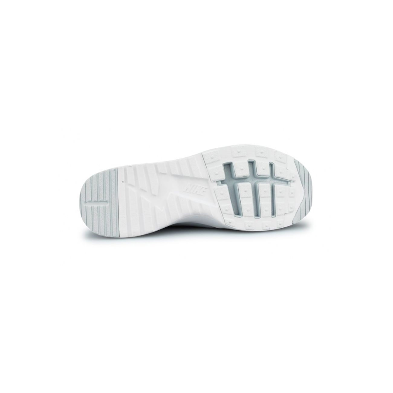 timeless design ea1c7 b3f80 ... Mode- Lifestyle femme NIKE Basket Wmns Nike Air Max Thea Ultra Fk  Platine 881175- ...