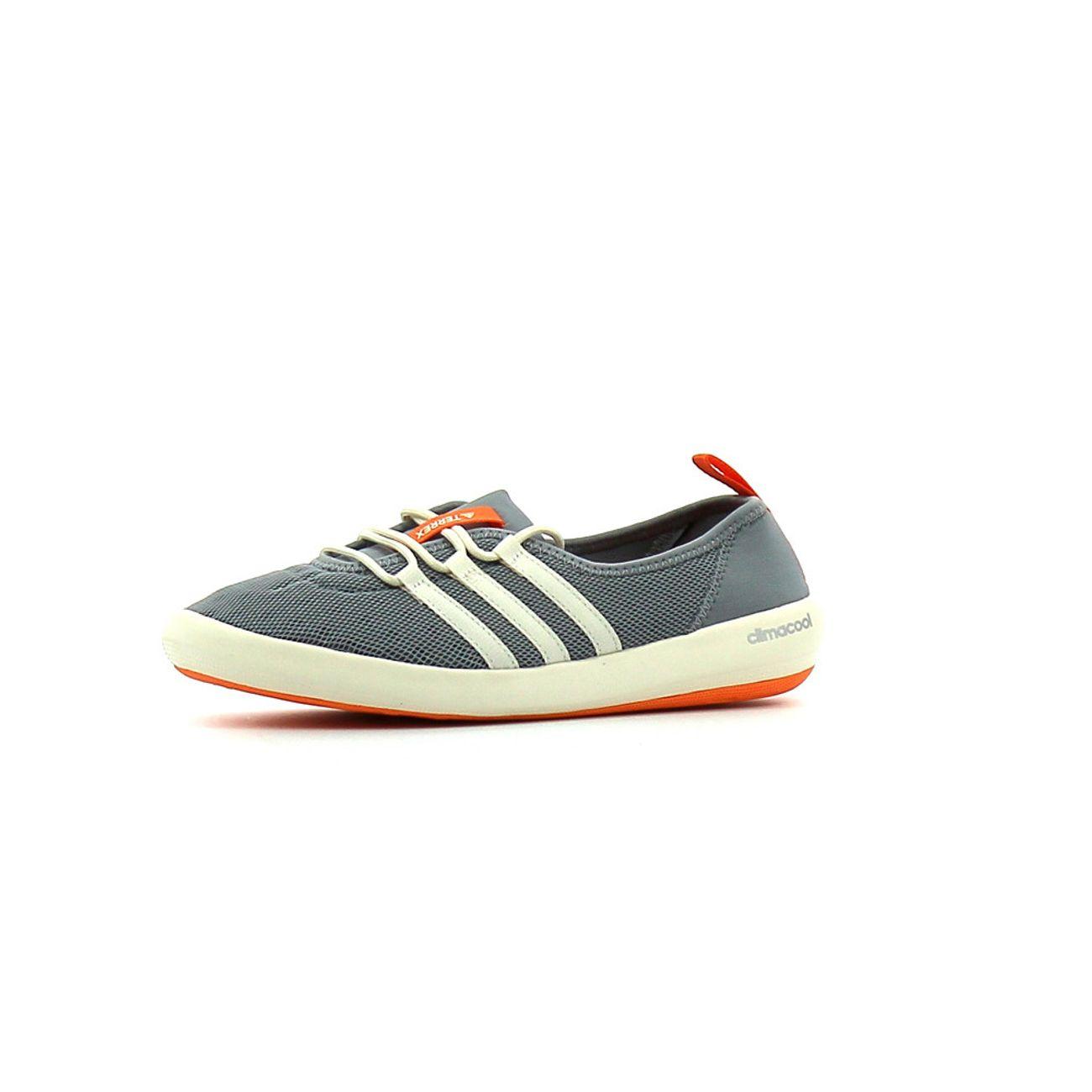 Chaussures de randonnée Adidas Performance Terrex CC Boat