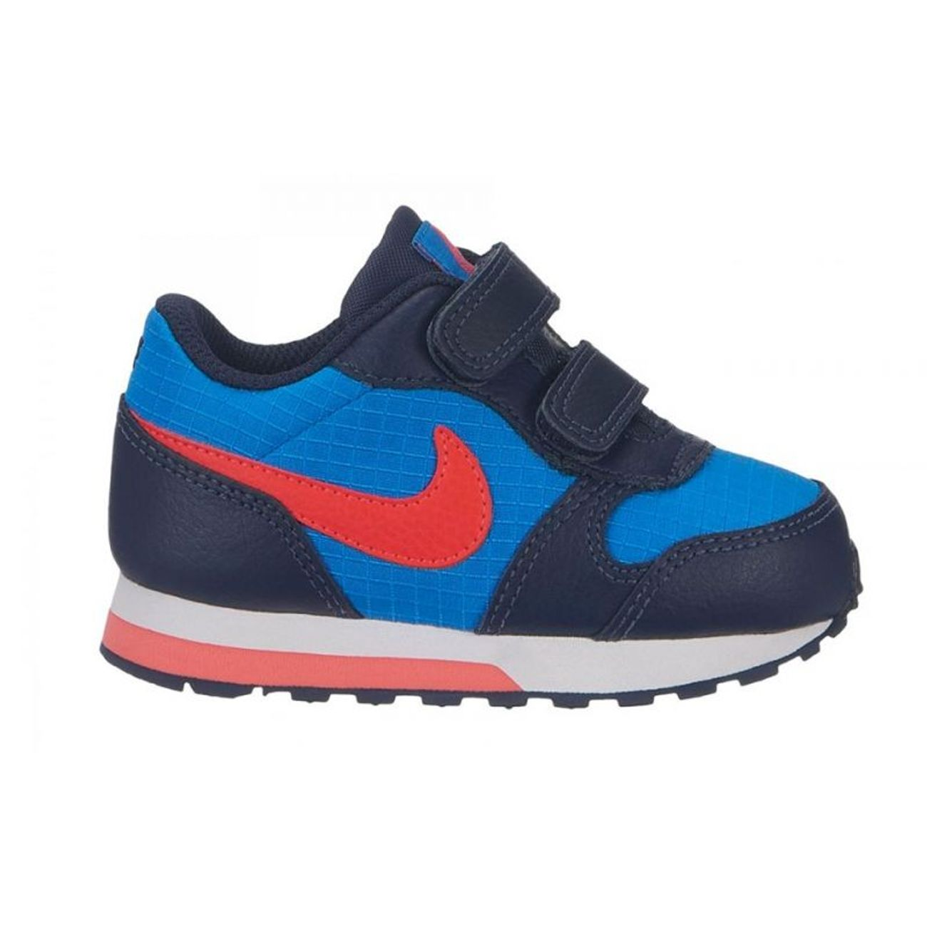 Md Azul Adulte Ni806255 Rojo 2 Padel Junior 412 Nike Runner PkiuXZO