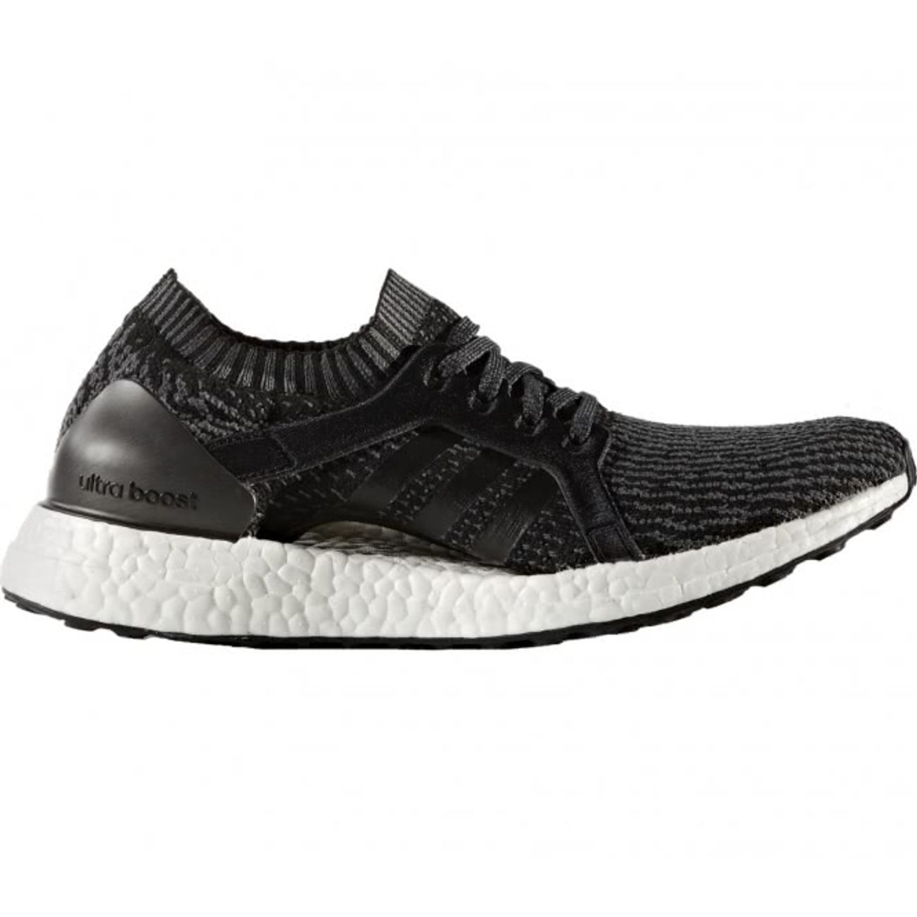 Ultra Boost X - Chaussures Pour Les Femmes / Adidas Blanc okOjIih