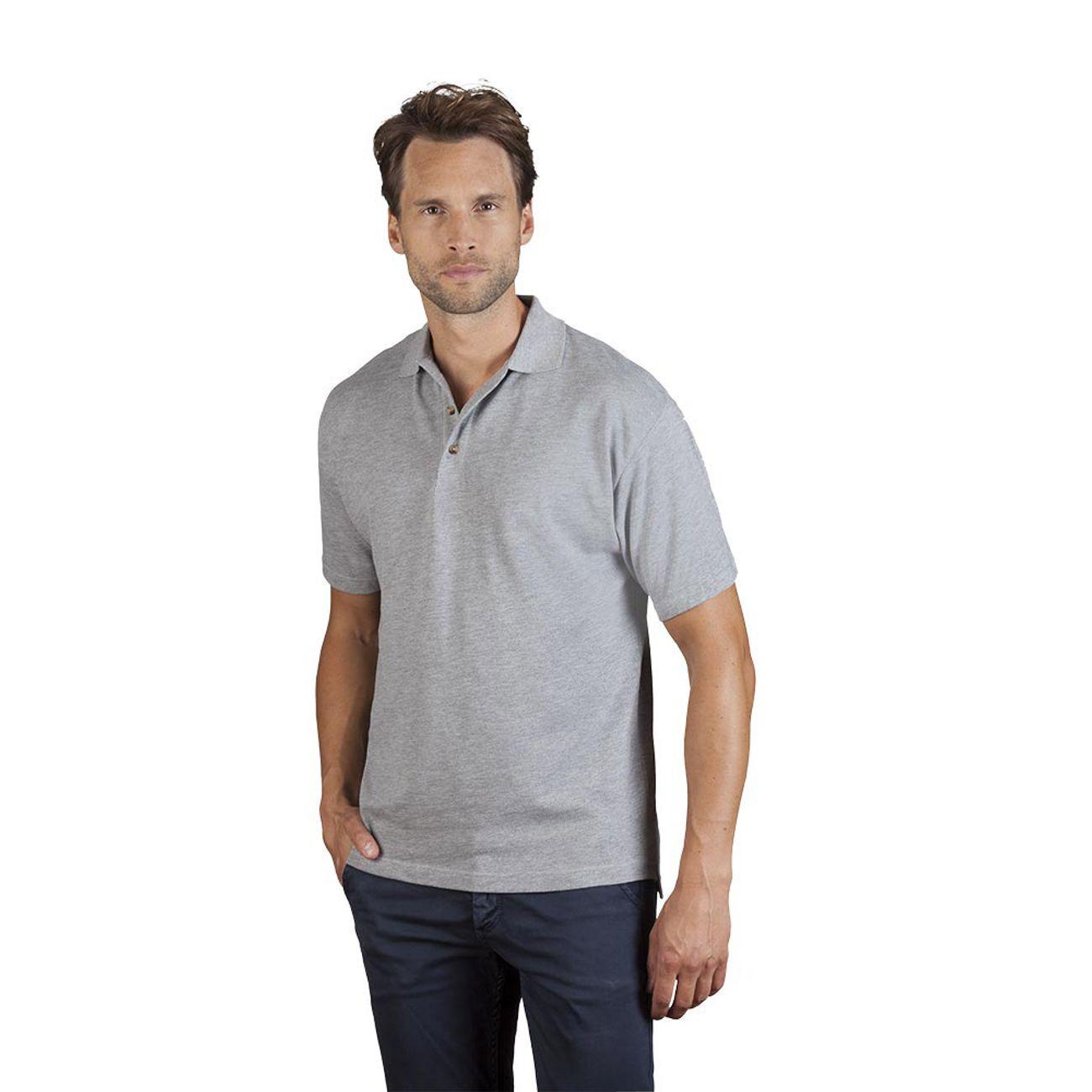 polo homme en coton grande taille achat et prix pas cher go sport. Black Bedroom Furniture Sets. Home Design Ideas