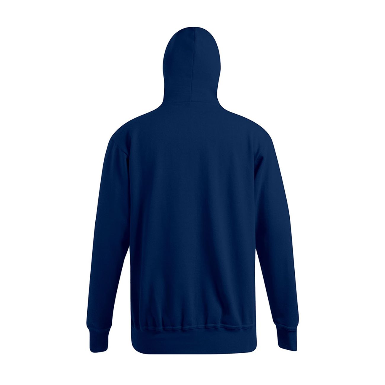 43c205a7d6095 sweat-a-capuche-grande-taille-homme-grande-taille 7 v1.jpeg