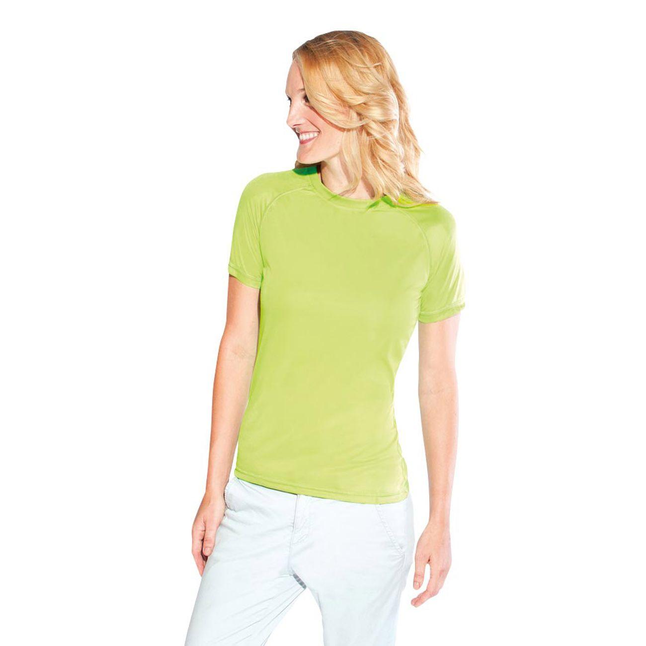 6118d2b802758 t-shirt-sport-femme-grande-taille_1_v1.jpeg