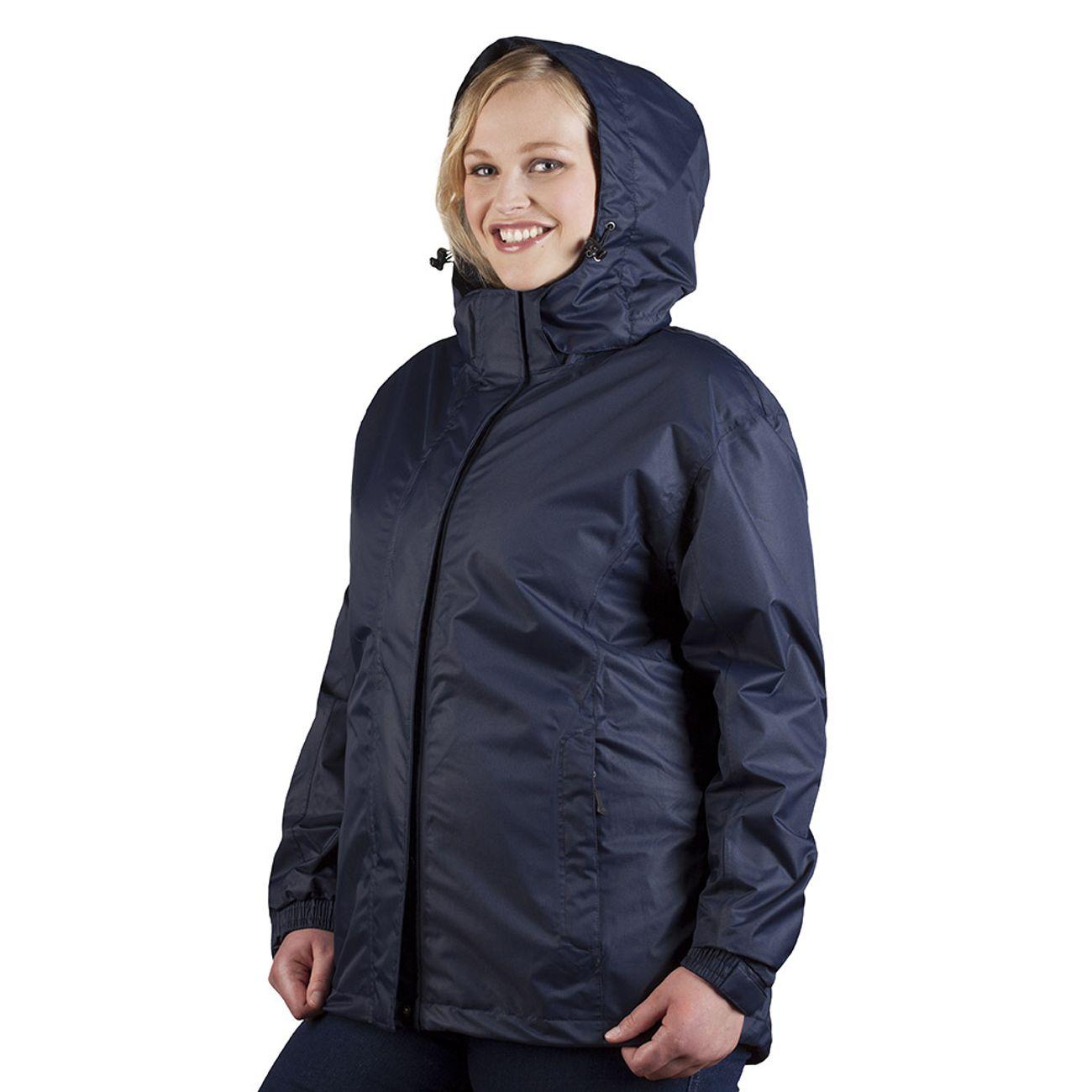 c et a veste femme grande taille les vestes la mode sont populaires partout dans le monde. Black Bedroom Furniture Sets. Home Design Ideas