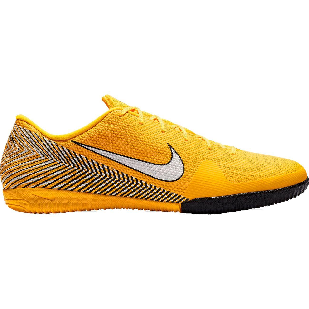 wholesale dealer b422e fcc23 Football adulte NIKE Chaussures Nike Neymar Vapor 12 Academy IC ...