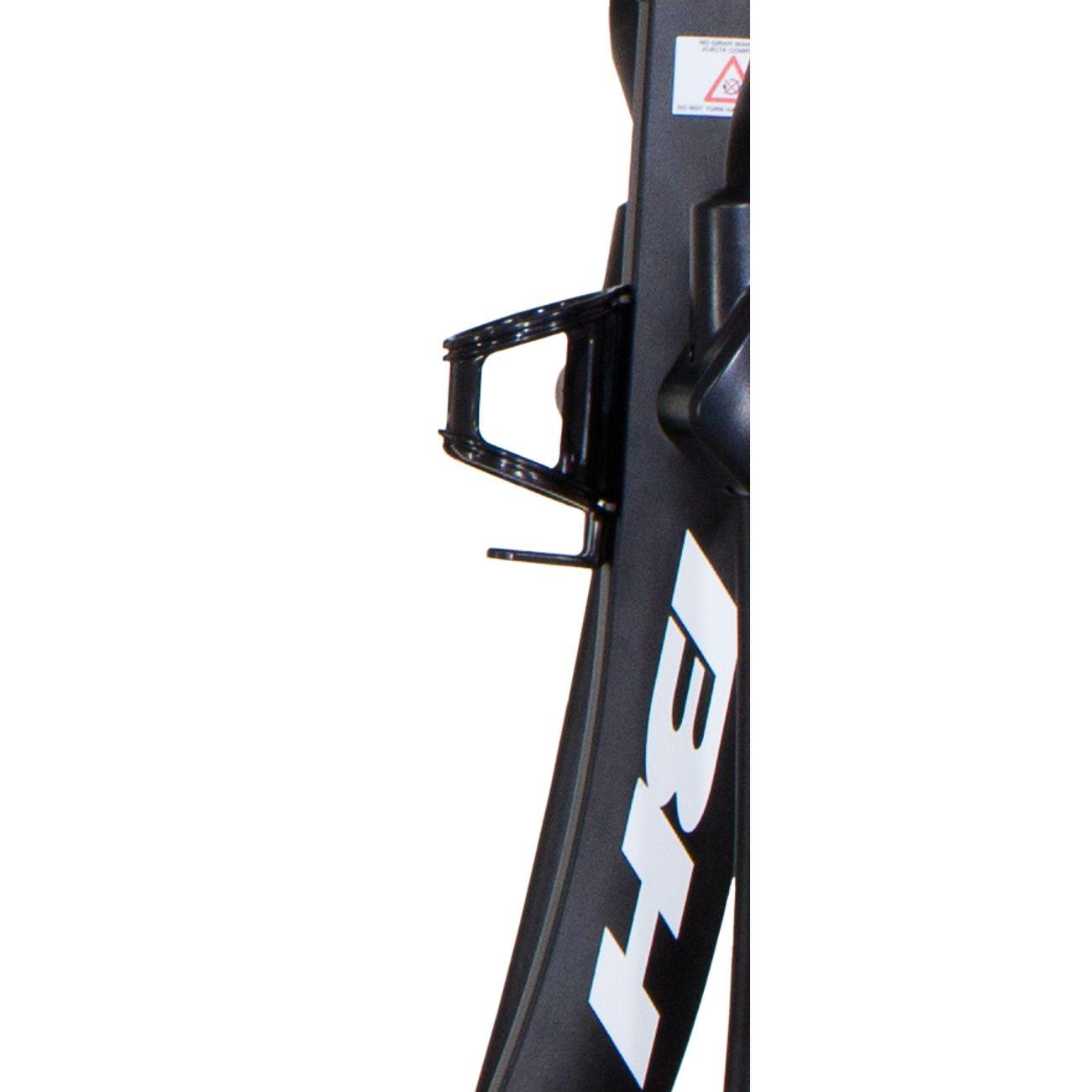 Fitness  BH FITNESS Vélo elliptique. Système inertiel 14kg. Fitness Applis de +Fitness. Blanc. Cross Challange G2381RF