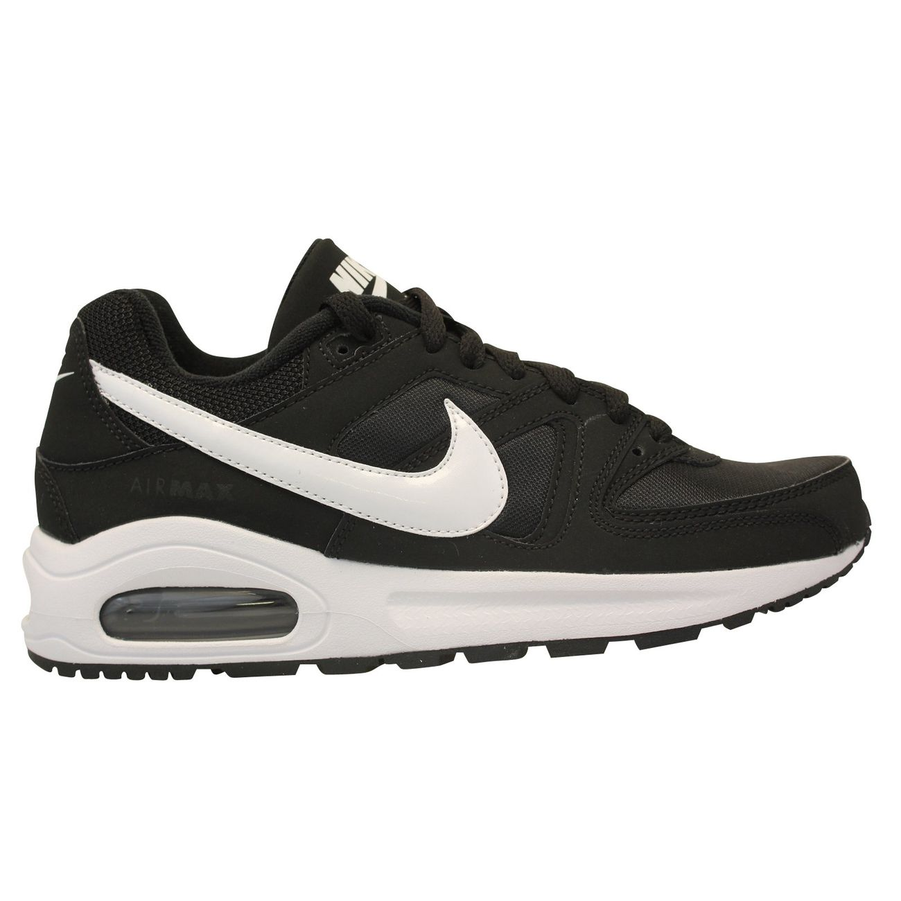 Mode Lifestyle homme NIKE Nike Air Max Command Flex 844346 011