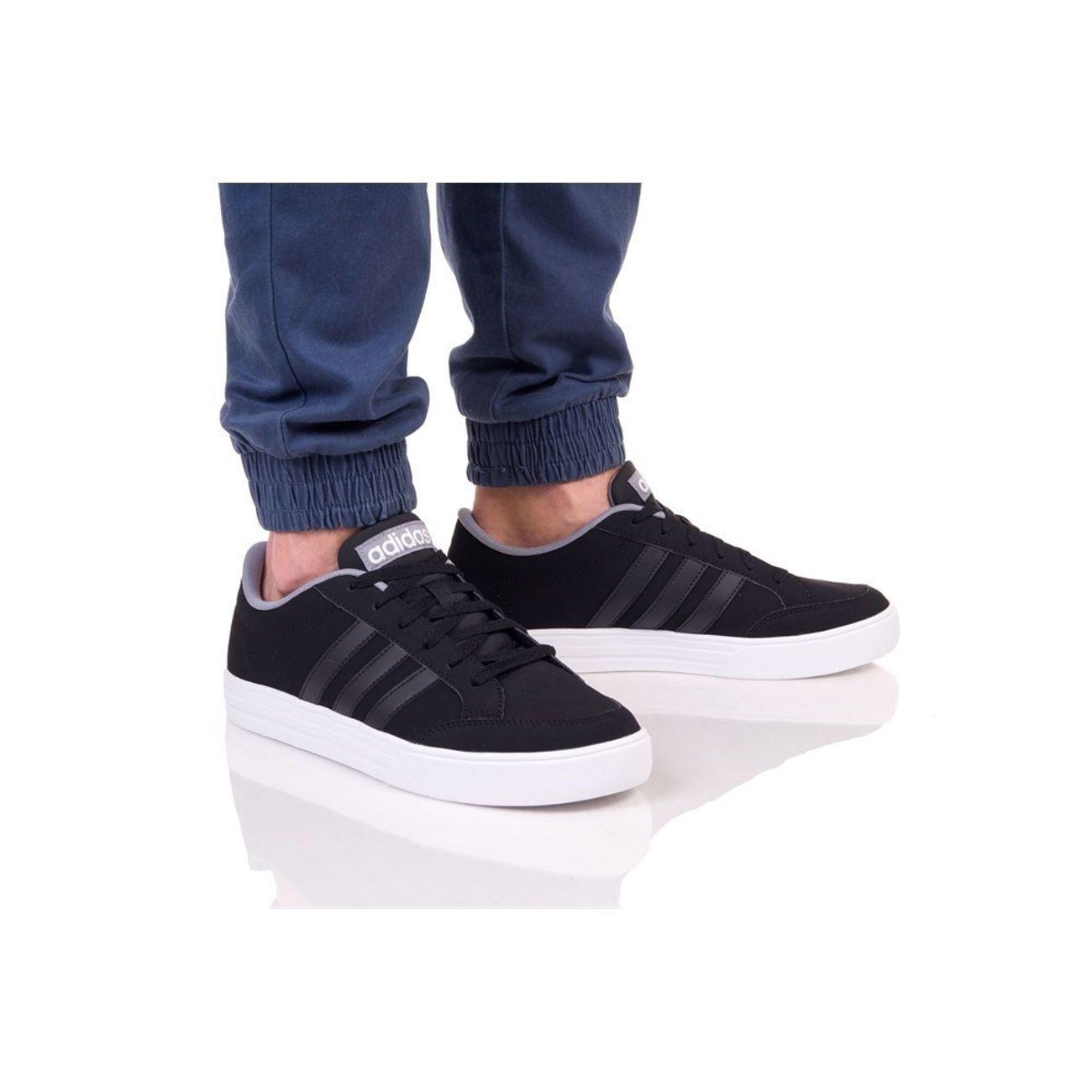 Set Adidas Adidas Homme Vs Homme 80OmwvNn