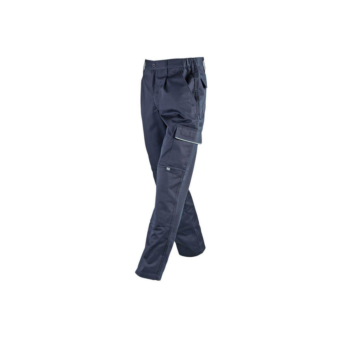 Randonnée pédestre homme MYRTLE BEACH • Pantalons de travail • Déperlants  et antitache (600 mm ... a1412d1db8c