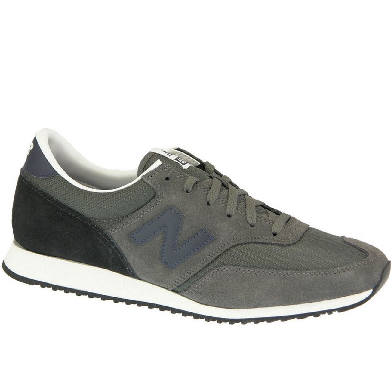 H New Balance Homme Gris ModeLifestyle Cm620sgn Baskets yvmOP80Nnw