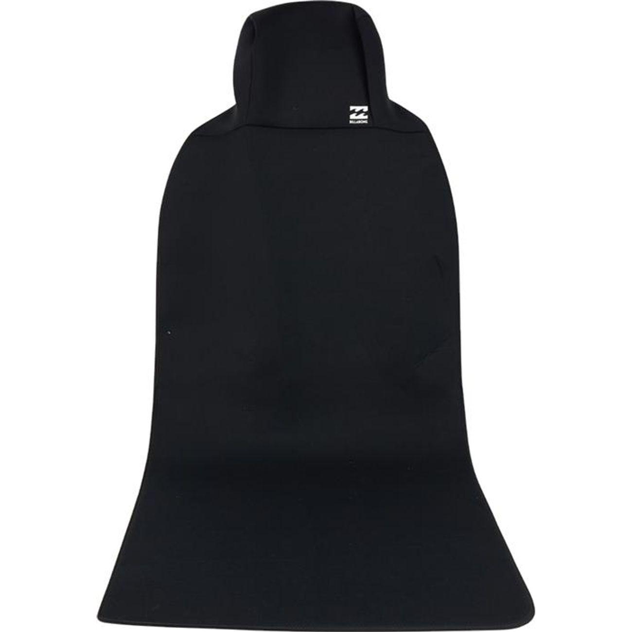 Multisport  BILLABONG Billabong 3mm Seat Cover Black U