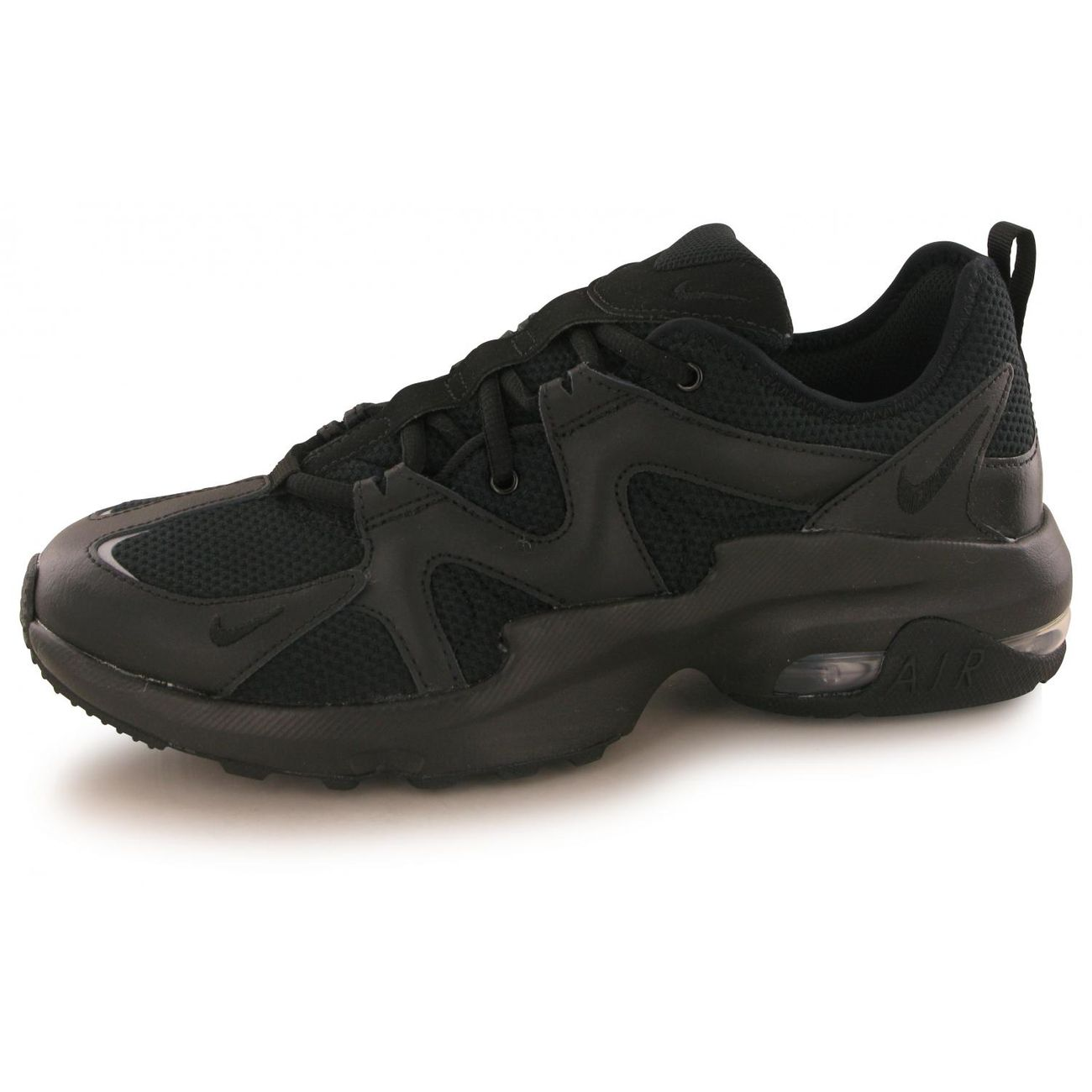 running homme NIKE Chaussures Air Max Graviton