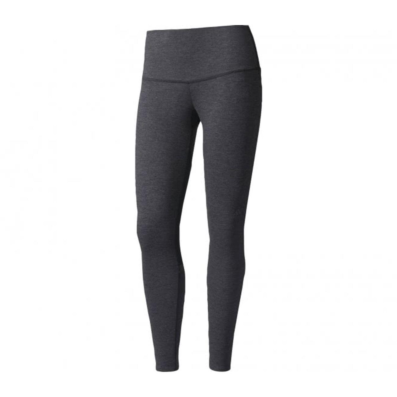pantalon ADIDAS Ultra running running de femme pour femmes gris 78 Adidas wqtrZWX5Z