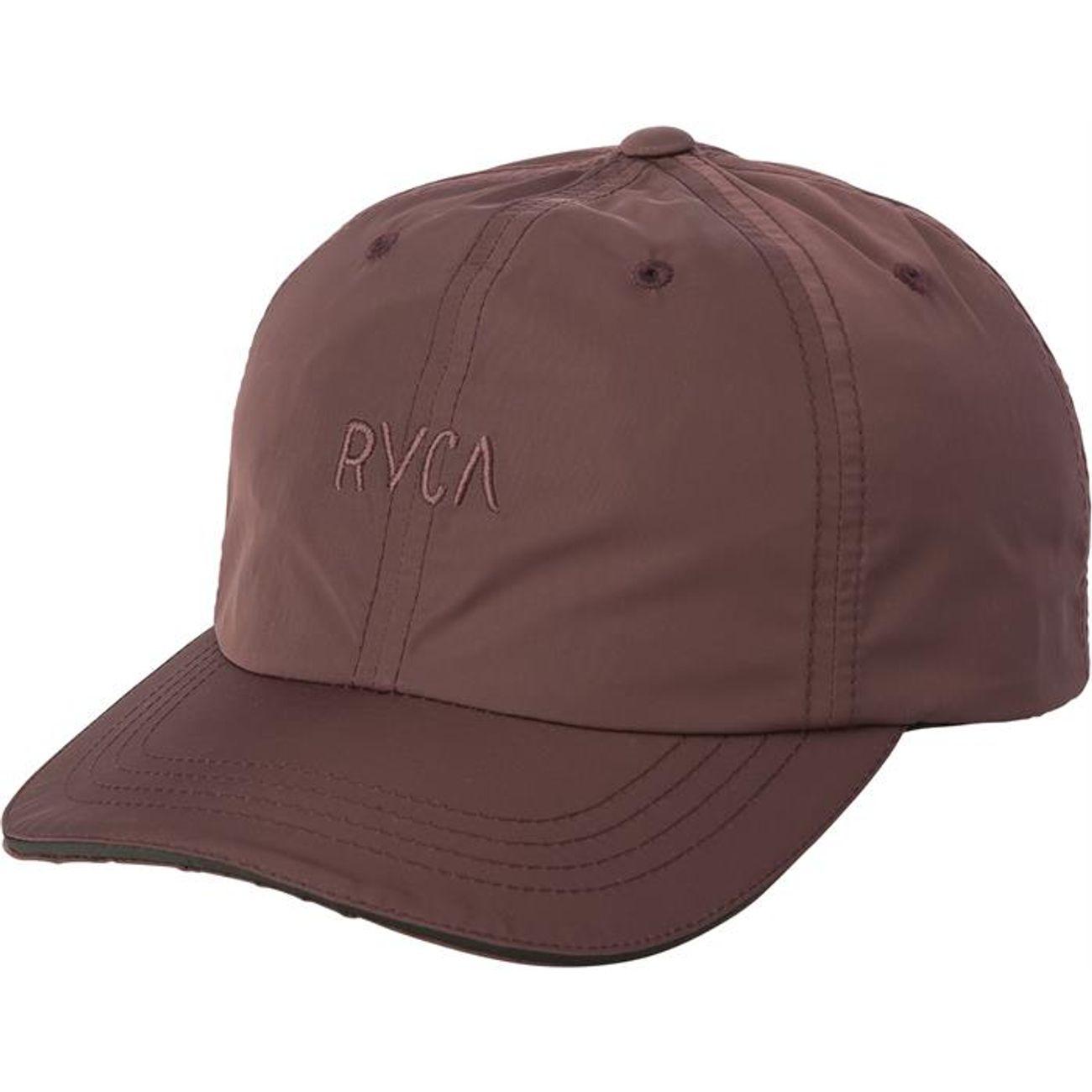 Fade U Consider Hat Dad Magenta Rvca Multisport Femme ARj54L