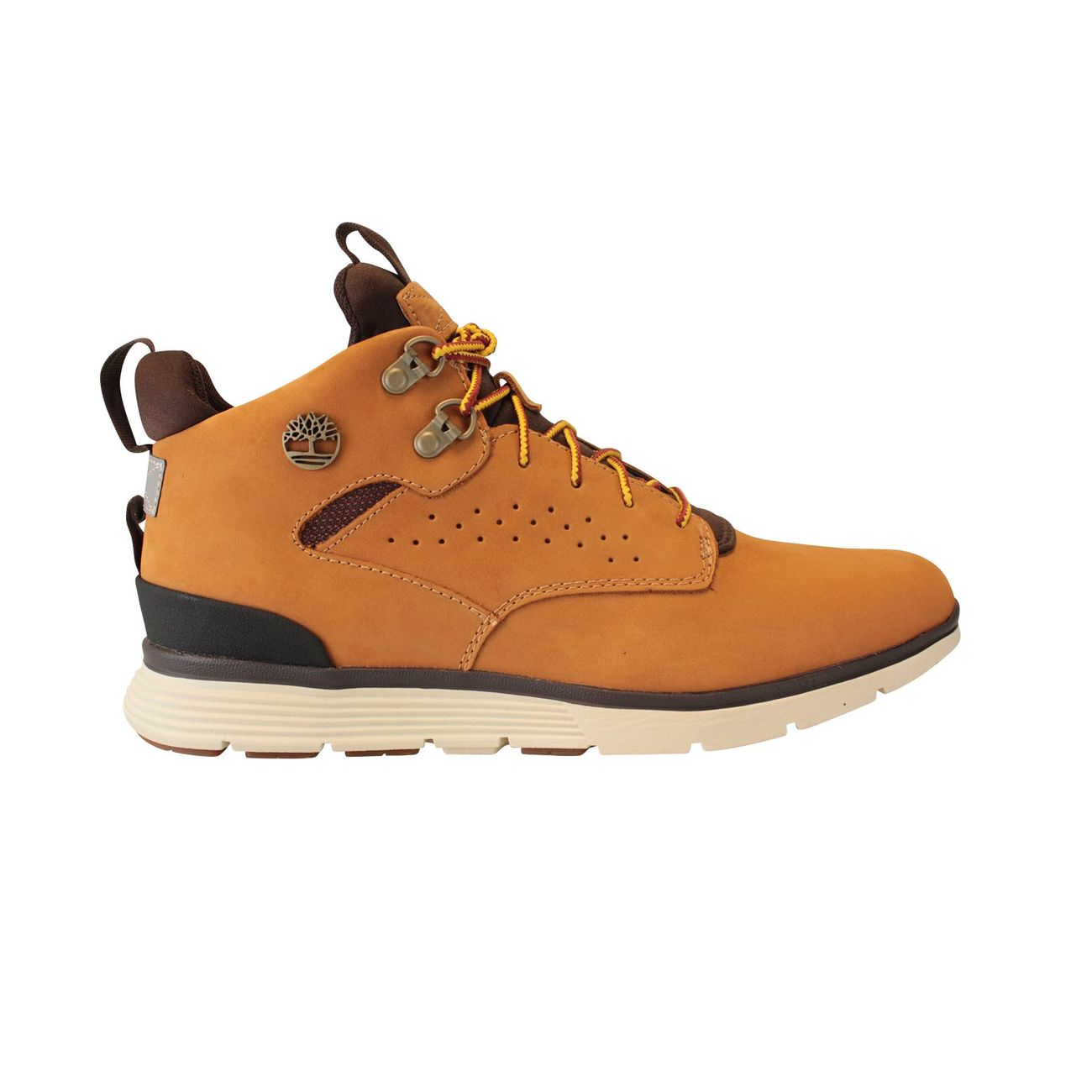 b2ec5f2582e33 Mode- Lifestyle homme TIMBERLAND Timberland Killington Hiker A1JJ1. 21%  Soldes