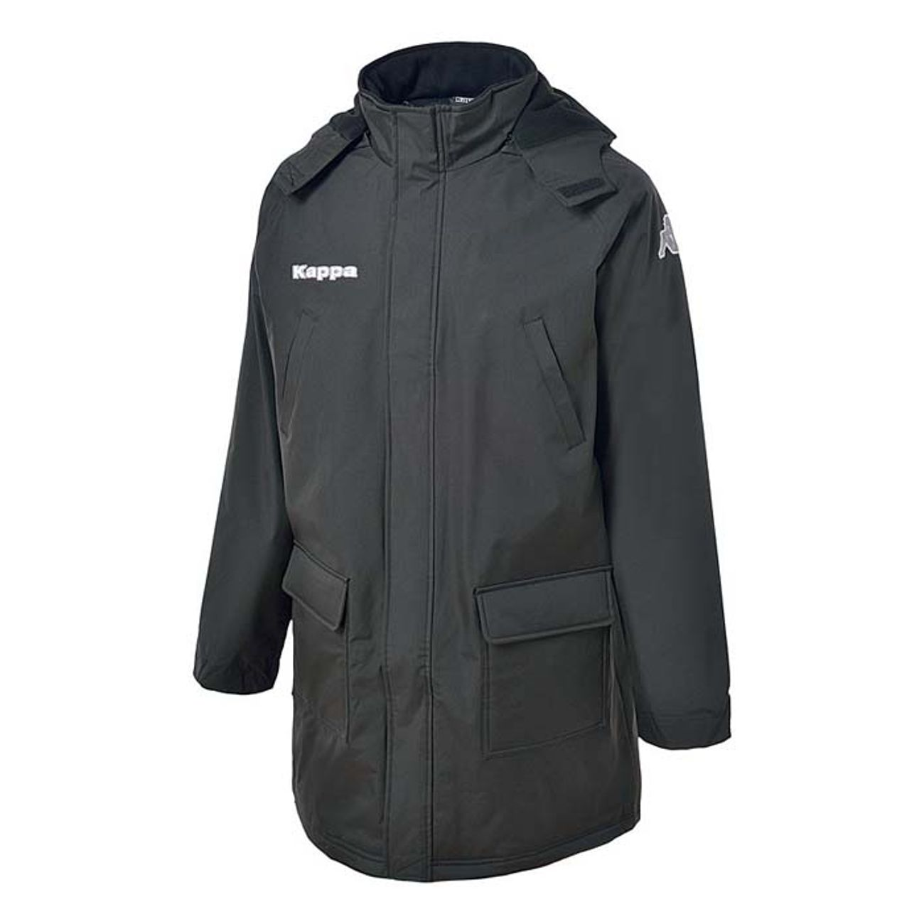 97a769f47d1f2 kappa-mateo-jacket-long-parka 1 v3.jpeg