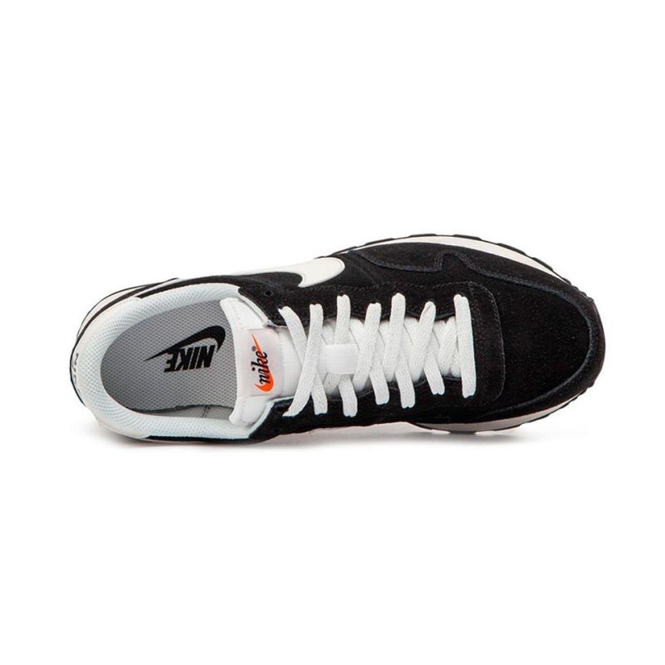 Adulte Nike 001 Ltr Blanc 83 Pegasus Air Padel Noir Ni827922 Qthsrd