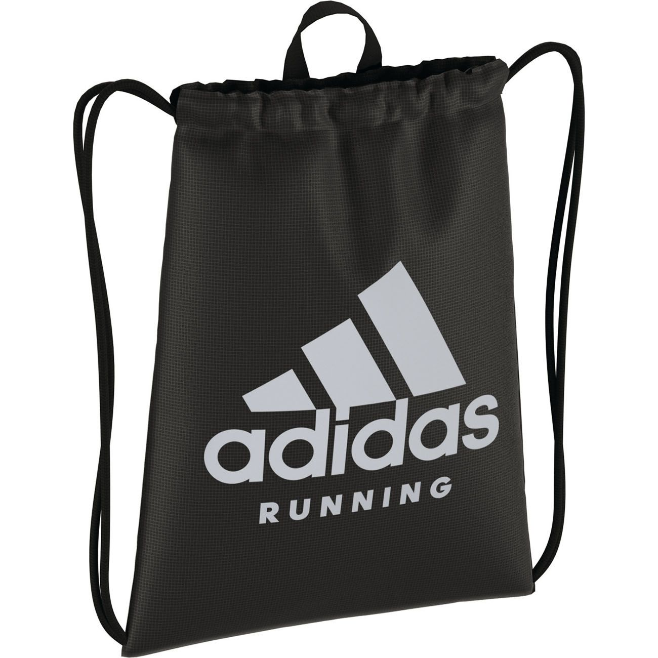 sac de sport adidas running gym achat et prix pas cher. Black Bedroom Furniture Sets. Home Design Ideas